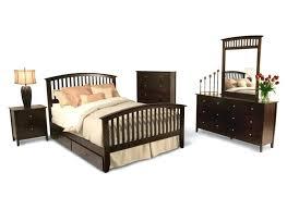 bobs furniture bedroom set tribeca bedroom set trafficsafety club