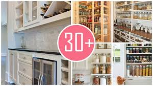 using posts in kitchen the best home design