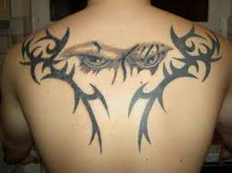Tattoo Cover Up Ideas For Back Tribal Tattoo Cover Up Ideas Back Cool Tattoos Meaningful Tattoos