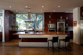 kitchen design exciting awesome catalog kitchen modern with