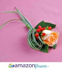 flower corsage wrist corsages prom corsage order corsages