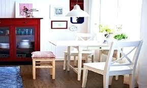 table cuisine banc table cuisine banc best comptoir de cuisine ikea table cuisine