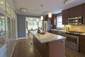 kitchen fluorescent lighting ideas kitchen luxurious kitchen light fixtures also ceiling fixtures