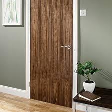 Interior Doors Uk Doors Doors Magnet Trade