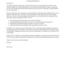 How To Make The Perfect Resume 100 How To Make A Coaching Resume Resume Template How To Make A