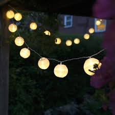 outdoor led lights battery operated with motion sensor light home