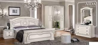 meuble blanc chambre meuble italien chambre a coucher gallery of le fabricant de meubles