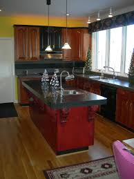 Kitchen Cabinets Refinishing Kits Gallery