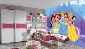 chambre de bébé disney deco chambre bebe fille disney visuel 4