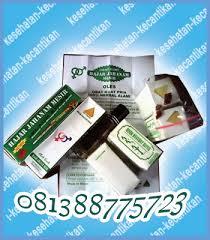 obat kuat samarinda 081388775723 jawafarma 0817121197