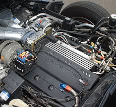 corvette engine upgrades corvette lt1 engine upgrades corvette engine problems and solutions