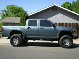 chevy colorado my obsessions pinterest chevy cars and
