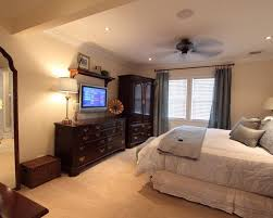 Diy Bedroom Furniture Diy Home Theatre For Small Bedroom Ideas With Antique Furniture