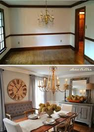 10 simple ideas for decorating your home your turn to shine link