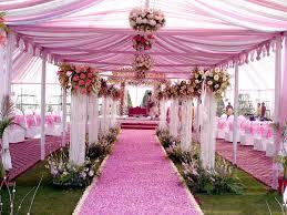 wedding management fabulous wedding planner decoration wedding decor archives event