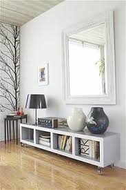 Using 2 Ikea Expedit Bookcases by Ikea Expedit Bookcase White Multi Use Easily Turn This Bookcase