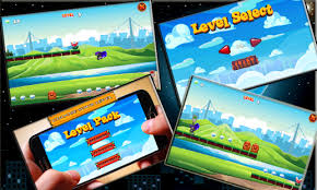 pj run masks free games android apps google play