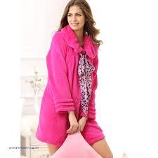 bernard solfin robe de chambre 21 beau chaussure toile homme et conjoint boite rangement robe de