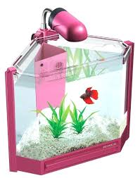 Zig Zag Reception Desk Desk Usb Desk Fish Tank Desk Tidy Fish Tank Desk Size Fish Tank
