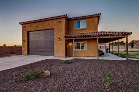 Garage For Rv rv garage construction in phoenix az custom rv garages