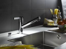 Kitchen Faucets Nyc Eno Kitchen Kitchen Fitting Dornbracht