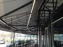 Lambrequin De Store Banne Les Produits De Dupont Kine Votre Fabricant Et Installateur De