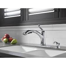 Awesome Kitchen Sinks by Kitchen Sink Water Dispenser Stunning Hot U Cold Water Dispensers