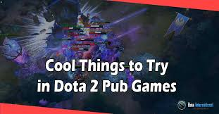 pubga e 2 combo ideas for fun and cool pub game