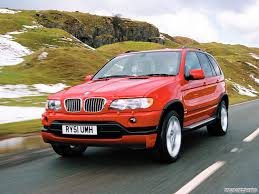 2002 bmw x5 4 6is bmw x5 e53 photos photogallery with 77 pics carsbase com