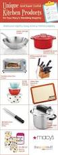 Kitchen Collection Coupons by 143 Best Wedding Ideas Images On Pinterest Wedding Stuff