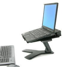 Desk Laptop Stand by Buy Ergotron Neo Flex Notebook Lift Stand Online Australia Sydney