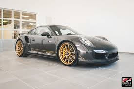 porsche 911 turbo s tuning the awe tuning porsche 991 turbo s is for sale rennlist