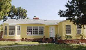 yellow exterior paint house exterior painting yellow exterior paint single story yellow