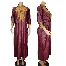 east clothing 23 best abaya blouse images on kaftan kaftans and