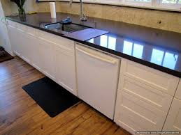 Kitchen Cabinets Construction Kitchen Cabinet Construction Materials How To Build A Base Cabinet