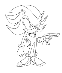 sonic and the black knight coloring pages funycoloring