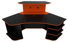 Paragon Gaming Desk Paragon Gaming Desk Best Gaming Desktop Computer 500 Best