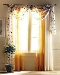 Dining Room Window Treatments Provisionsdining Articles With Drapes For Dining Room Windows Tag Stupendous