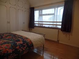 chambre d hotes londres dawpool prime home chambres d hôtes londres