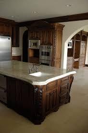 White Metal Curtain Holdbacks San Francisco Elegant Kitchen Designs Traditional With White Metal