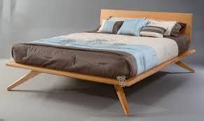 hoot judkins furniture san francisco san jose bay area copeland