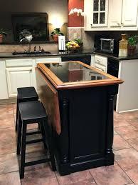 monarch kitchen island monarch kitchen island with granite top home styles monarch kitchen