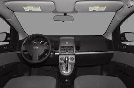 Nissan Sentra Interior 2011 Nissan Sentra Price Photos Reviews U0026 Features
