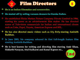 film comedy quiz quiz on indian cinema