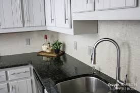 laminate kitchen backsplash formica laminate backsplash jonathan adler