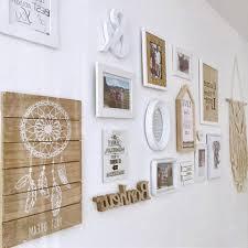 bureau vall rennes 33 sensationnel galerie bureau vallée epagny inspiration maison