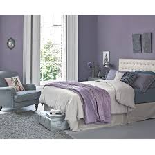 do the colors purple gray match well in clothes fashion how to work the lilac and grey colour scheme into your home ideal home