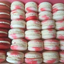 macaroons by florian closed 130 photos u0026 17 reviews caterers