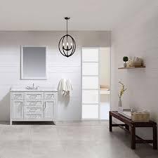 Where Can You Buy Bathroom Vanities Vanities U0026 Bathroom Furniture Sam U0027s Club