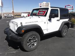 rubicon jeep for sale by owner 2014 jeep wrangler rubicon for sale by owner at